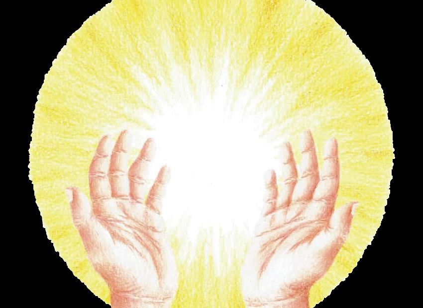 Online course self-healing bestseller